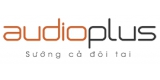 Audio Plus