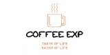 Coffee Exp