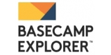 Base Camp Explorer
