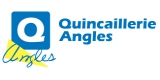 Quincaillerie  Angles