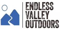 Endless Valley Outdoors