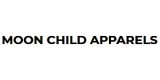 Moon Child Apparels
