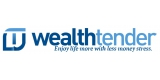 Wealthtender