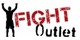 Fight Outlet