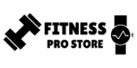 Fitness Pro Store