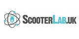 Scooter Lab