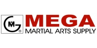 Mega Martial Arts Supply
