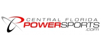 Central Florida Power Sports