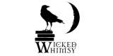Wicked Whimsy Boutique