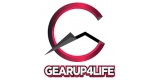 Gear Up 4 Life