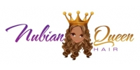 Nuban Queen Hair