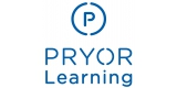 Pryor Learning