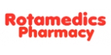 Rotamedics Pharmacy