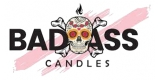 Badass Candles