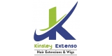 Kinsley Extenso