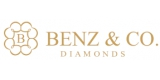 Benz and Co Diamonds
