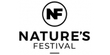 Natures Festival