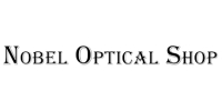 Nobel Optical Shop