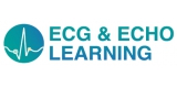 Ecg and Echo Learning