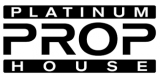Platinum Prop House
