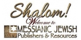 Messianic Jewis