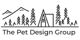 The Pet Design Group