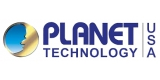 Panet Technology Usa