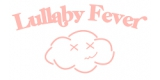 Lullaby Fever