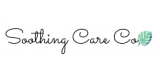 Soothing Care Co