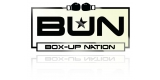 Box Up Nation