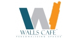 Walls Cafe
