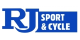 Rj Sport and Cycle