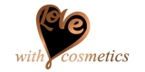 With Love Cosmetics