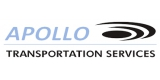 Apollo Transportation