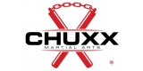 Chuxx Martial Arts