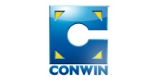Conwin Online