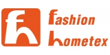 Fashion Hometex