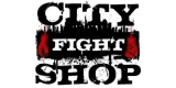 City Fight Shop