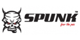 Spunk Fight Gear
