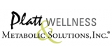 Platt Wellness and Metabolic Solutions