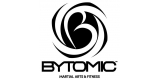 Bytomic Martial Arts and Fitness