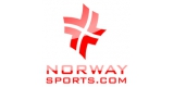 Norway Sports