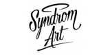 Syndrom Art