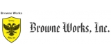 Browne Works Inc