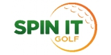Spin It Golf