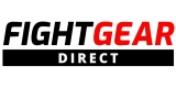 Fight Gear Direct