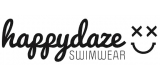 Happydaze Swimwear