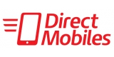 Direct Mobiles