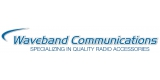 Waveband Communications