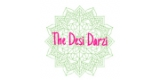 The Desi Darzi